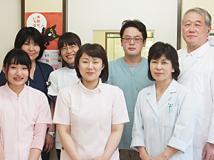 【西山動物病院】動物看護師兼トリマー/正社員を募集中!!の画像