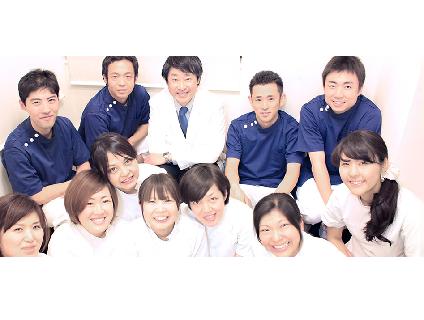 ♪♪【アリーズ動物病院】獣医師(正社員)大募集中♪♪画像