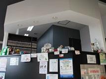 [あず動物病院]獣医師募集中[アルバイト・パート/京都府京田辺市]No.110_b画像