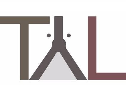 株式会社TYL画像