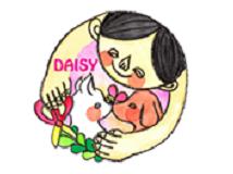 Pet Salon Daisy(ペットサロン デイジー)画像