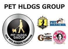 PET HLDGS GROUP株式会社の画像