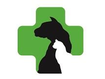 アイ動物医療センターグループ画像