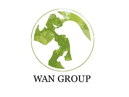 ハルズコーポレーション株式会社/ペットショップWANグループの画像