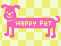 Happy pet ハッピーペット小田原店画像