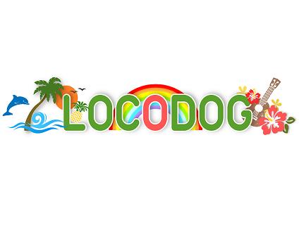LOCODOG画像