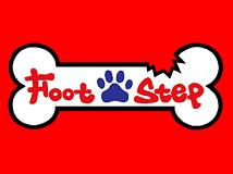 Foot Step画像