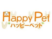 Happy pet ハッピーペット新金岡店の画像