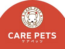 【株式会社CARE PETS】画像