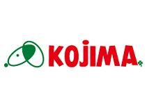 株式会社コジマの画像