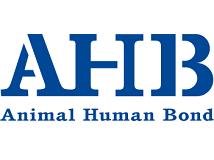 株式会社AHBの画像