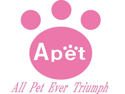 株式会社Aペットの画像
