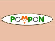 ペットサロンPOMPONの画像
