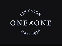 PET SALON ONE×ONEの画像