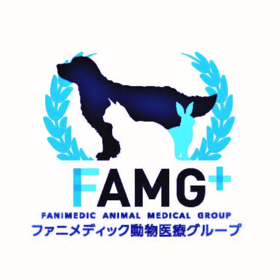 株式会社ファニメディック画像