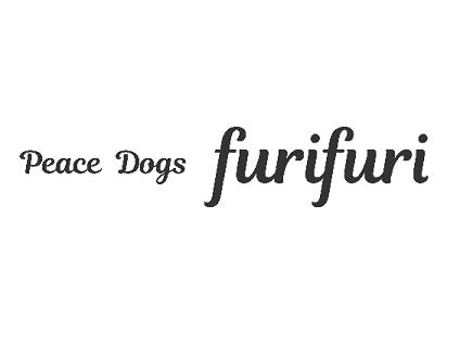 株式会社D09/Peace Dogs furi furi画像