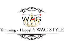 株式会社twill weaveの画像
