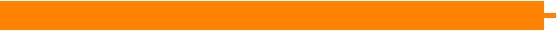 株式会社プログレス/池袋ハートワン動物病院の画像