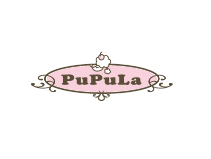 トリミングサロンPuPuLaの画像