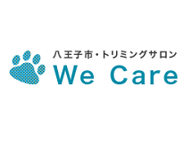 We Care株式会社画像