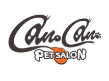 ペットサロンCAN・CAN画像