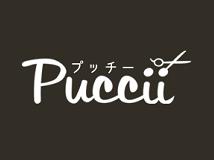 ペットサロン Puccii画像