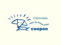 CooPoo横浜画像