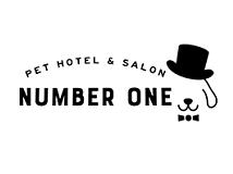 PET HOTEL & SALON NUMBER ONE(ナンバーワン)画像