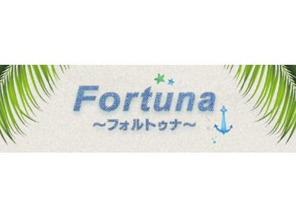 株式会社IW/Fortuna ~フォルトゥナ~画像