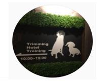 DOGs ' 西新宿店の画像