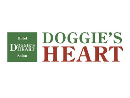株式会社ドギーズハート/DOGGIE'S HEART画像