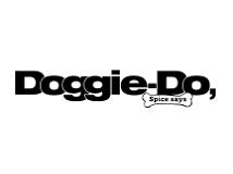 株式会社ドギィドゥ画像