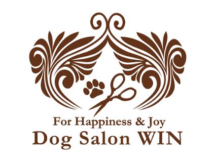 Dog Salon WINの画像