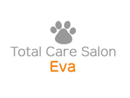 有限会社エーピーシー/愛犬のためのトータルケアサロンエヴァの画像