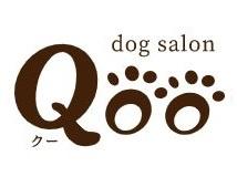 dog salon Qoo(ドッグ サロン クー)の画像