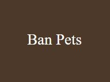 Ban Pets(バンペッツ)画像