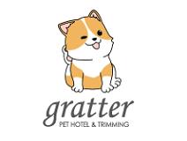 ペットホテル&トリミング gratter(グラッター)の画像