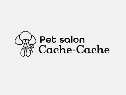 Petsalon Cache-Cache(カシュカシュ)画像