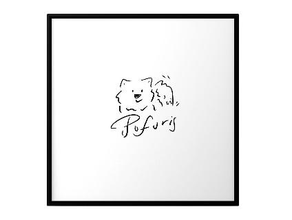 pofuriの画像