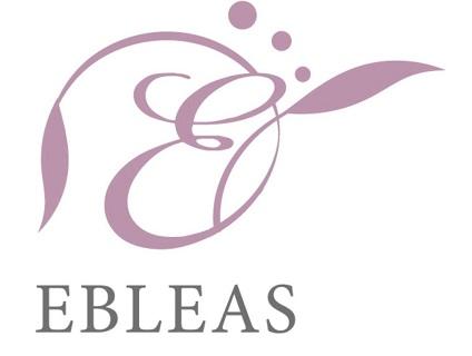 株式会社EBLEAS画像