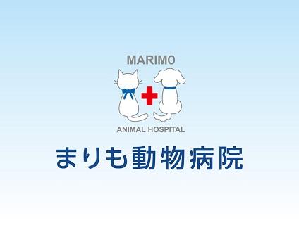 まりも動物病院(東京)画像