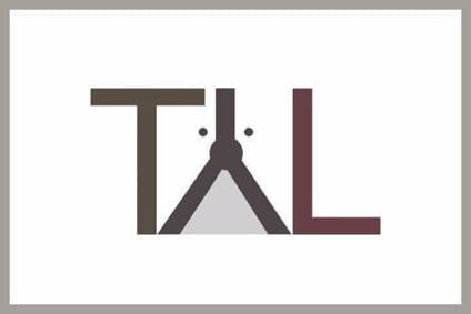 株式会社TYLの記事監修の獣医師募集画像