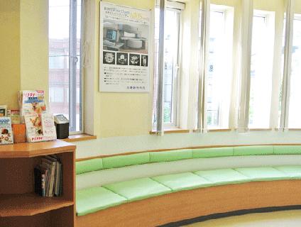 【北愛動物病院 札幌院】◎●トリマーの募集です●◎[パート][北海道札幌市]画像