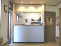 はら動物病院の画像1
