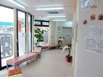 横浜戸塚プリモ動物病院(プリモ動物病院グループ)の画像