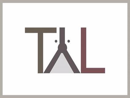 株式会社TYLの画像