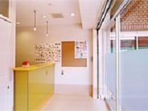 サンシティ動物病院の画像