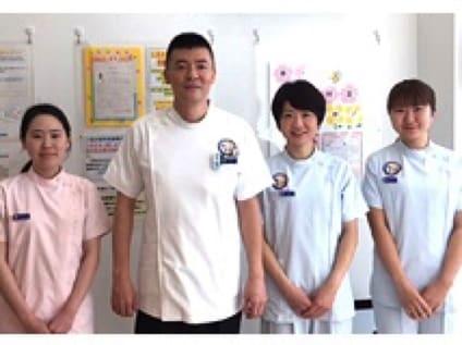 大岡山動物病院/株式会社大岡山動物病院の画像