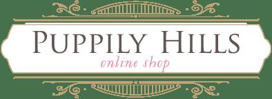 PUPPILY HILLSの画像