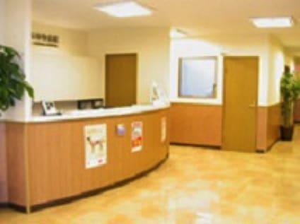 コジマ練馬動物病院の画像1